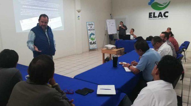 Durango: Presentan a ELAC plan de presa en río Nazas (El Siglo de Torreón)