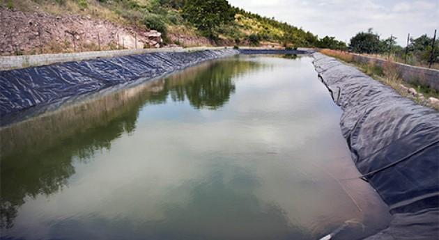 Veracruz: Más agua requieren los mantos freáticos  (La opinión)