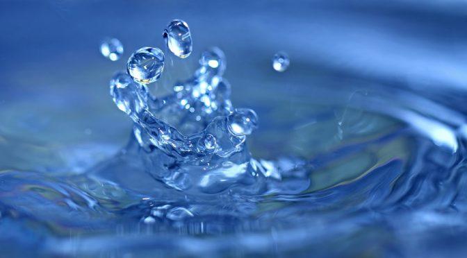 Desafíos para la gestión del agua en las grandes ciudades (Teorema Ambiental)