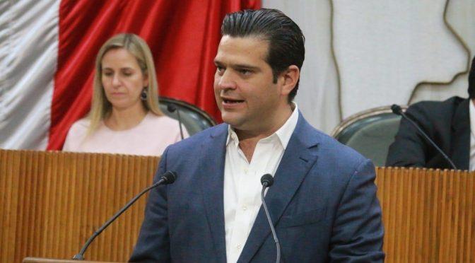 Nuevo León: Aprueba congreso nuevas sanciones a quienes dañen medio ambiente (Enfoque)