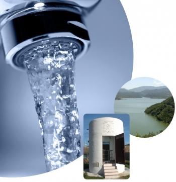 Propuesta de un metodo para tratar de mantener el equilibrio del abastecimiento de agua potable ejemplificado en la Zona Metropolitana de Monterrey, Nuevo León