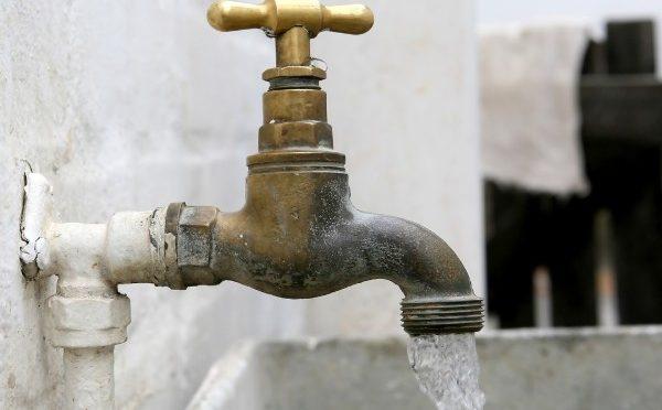 Edomex sin agua, estos son los municipios que sufrirán el recorte (El Heraldo de México)