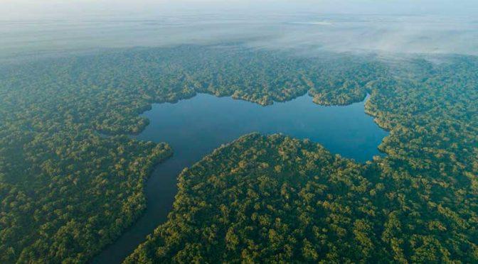 México: Impulsan esquemas de reservas de agua en todo el país; se suprimirán vedas (La Jornada)