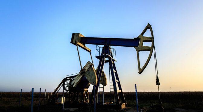 Tamaulipas: Fracking afectaría la salud de la población, dice colectivo (Milenio)