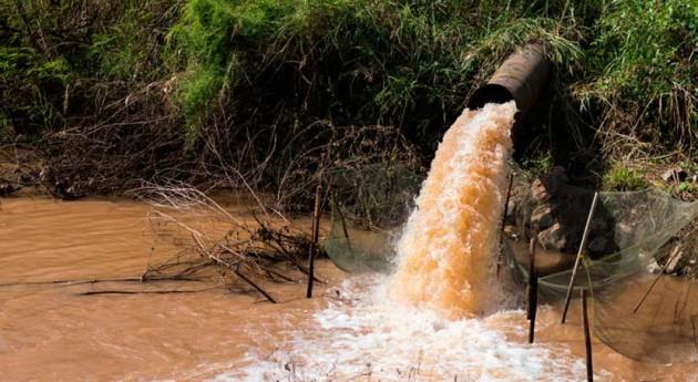 México: Basura, problema serio para los cuerpos de agua (La verdad)