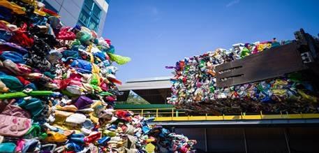 Lo que México puede aprender de Europa en gestión de residuos (EmpreFinanzas)