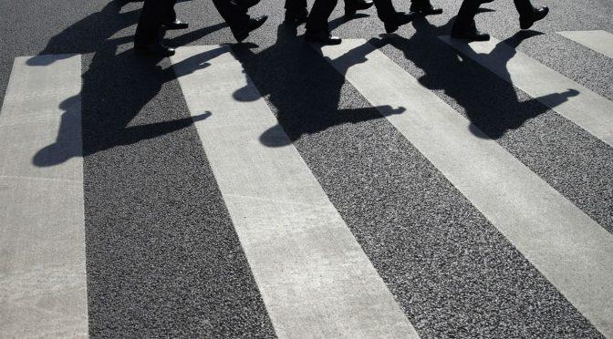 Estudiante mexicano crea un pavimento 'antibaches': se regenera con el agua(Forbes México)