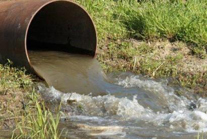Tamaulipas: Advierte Conagua acciones enérgicas contra municipios (Forte)