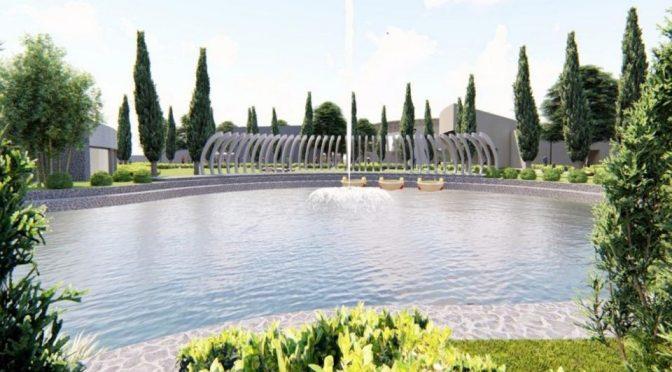 CDMX: Apuestan a lago artificial en Iztapalapa (Debate)