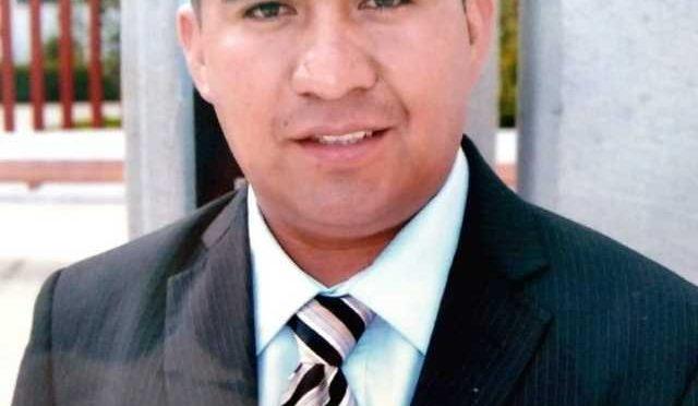 Tlaxcala: Río Zahuapan una cadena de negligencia, corrupción y simulación: Gabriel Pais Díaz (e-consulta)