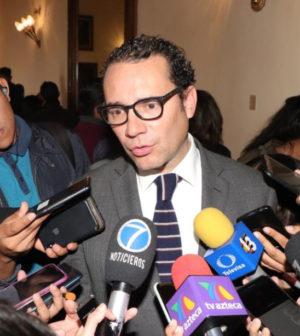 San Luis Potosí: Aumento a tarifas del agua debe ser con el menor impacto posible: XNP (El Heraldo)
