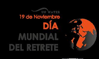 Día Mundial del Retrete (diainternacionalde.com)