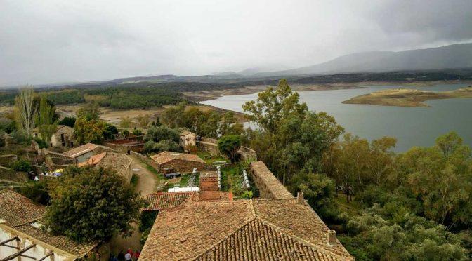España: 30 mandamientos para la correcta gestión del agua (nuevatribuna)