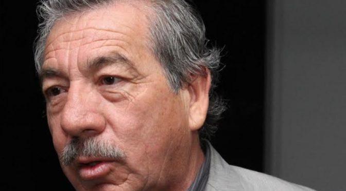 Tijuana: Debe iniciar una nueva era en cuidado del agua: CIGA (Uniradio Informa)