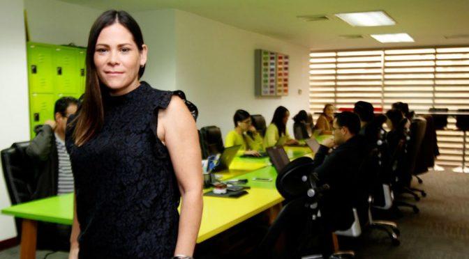 Costa Rica: Un 85% de los costarricenses no actúa para reducir el consumo de plástico (La República)