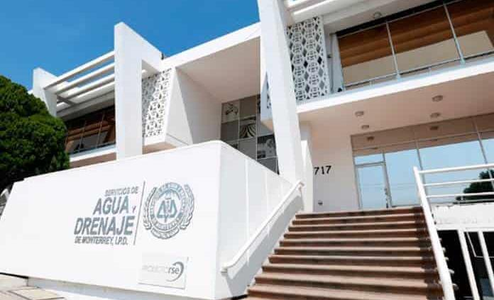 San Luis Potosí: Sugieren consejo para establecer las tarifas de agua (Pulso)