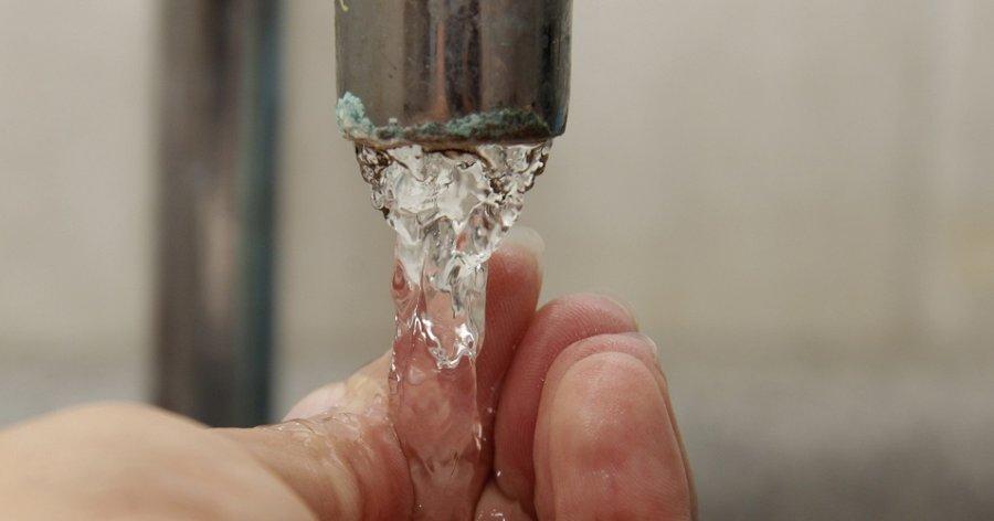 Estas 88 colonias de Puebla capital tendrán servicio de agua potable reducido (El Sol de Puebla)