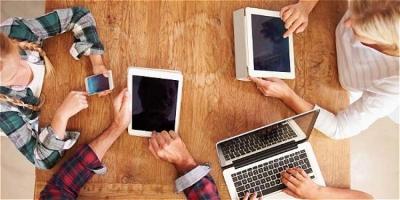 La adicción a la tecnología y sus efectos (CubaSí)