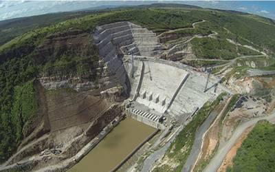 Jalisco: Semarnat analiza opciones a la presa El Zapotillo (La Jornada)