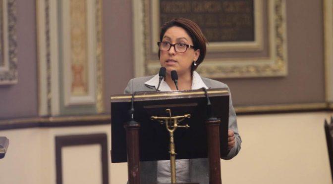 Puebla: Aprueba congreso local reforma que frena las multas excesivas de agua (La Jornada de Oriente)