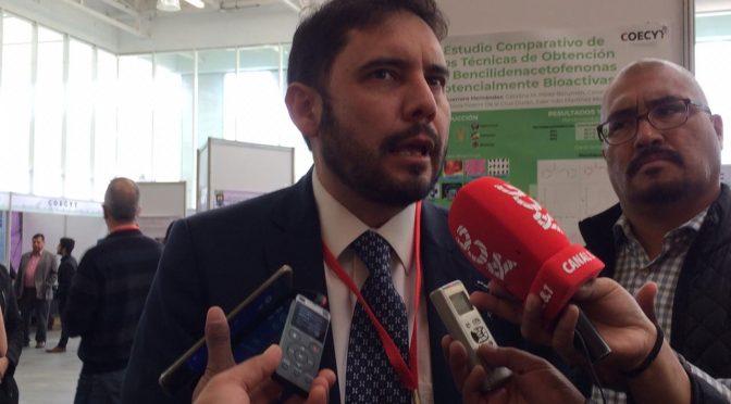 Coahuila: Rescata 'Vamos a Michas' proyectos de agua potable (Capital)