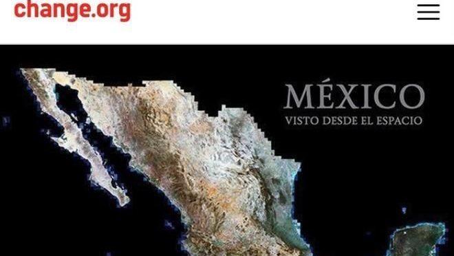 México: Alertan por desaparición de la Conabio (Reforma)
