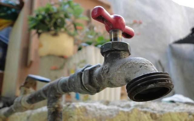 Coahuila: Perforarán nuevo pozo de agua en el sector norte de Torreón (El Siglo de Torreón)