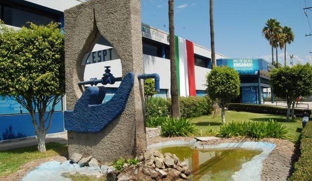 Colonias de la Sección 3 tendrán corte de agua este martes (El Sol de Tijuana)