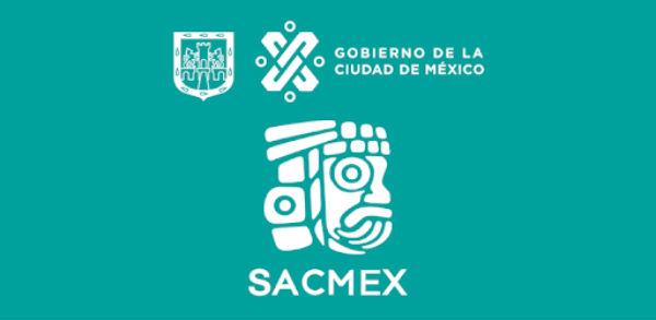 CDMX: Prevé Sacmex fijar esquemas tarifarios según consumos (La Jornada)