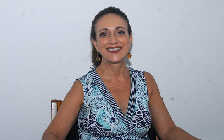 Puebla: Ideologías partidistas imposibilitan remunicipalizar servicio de agua: Augusta Díaz (El Sol de Puebla)