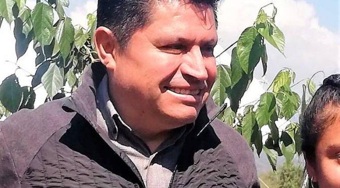 Hidalgo: Agua de balnearios para cultivo de peces (El Sol de Tulancingo)