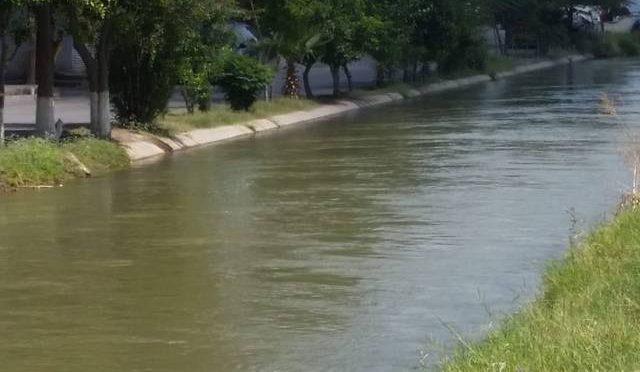 Durango: Se desperdicia más del 50% de agua para cultivos: FA (El Sol de Durango)