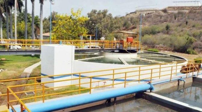 Sinaloa: Ponen en duda la calidad del agua de Los Mochis (Debate)