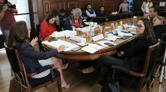 A 40 días de concluirse el año, director de gestión del agua del ayuntamiento de Puebla no ha ejercido 70% del presupuesto (La Jornada de oriente)