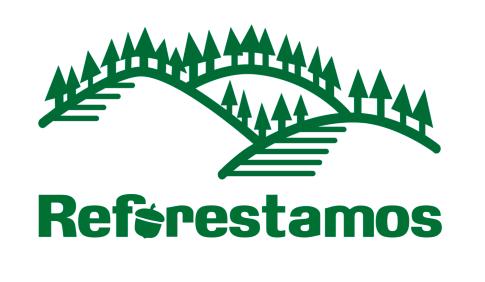 Convocatoria 2020: Joven Emprendedor Forestal