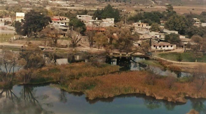 Hidalgo: Agua de Cuautepec de Hinojosa, contaminada por el huachicol; emiten alerta de riesgo (Televisa.news)
