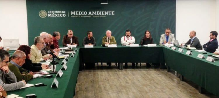 León: Abre federación posibilidad de sustituir el proyecto de agua El Zapotillo (Zona Franca)