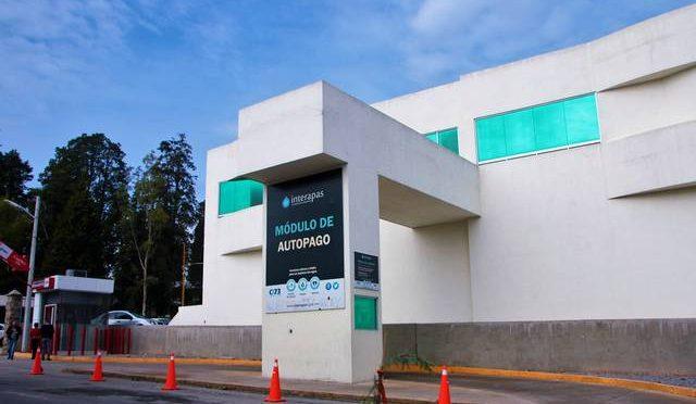 Interapas intentará convencer a diputados de ajuste a tarifa de agua (El Sol de San Luis)