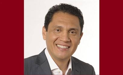 Nuevo León: Las inundaciones se pueden evitar (Dominio Medios)