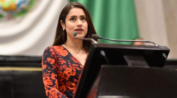 Veracruz: Mejorarían servicio a través de Consejos Ciudadanos Municipales del Agua (El Heraldo)