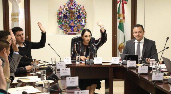 Edomex: Metepec no incrementa tarifas de agua potable en 2020 (Poder Edomex)