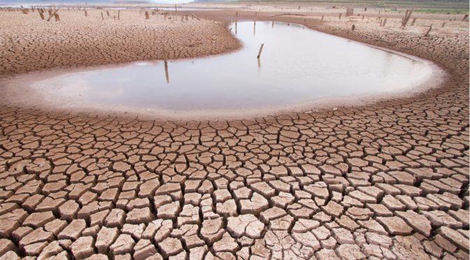 ¿De dónde obtendremos el agua en el futuro? (El Ágora)