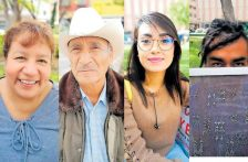 Potosinos rechazan aumento a tarifas del agua (El Sol de San Luis)