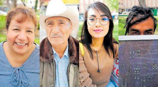 San Luis Potosí: Potosinos rechazan aumento a tarifas del agua (El Sol de San Luis)
