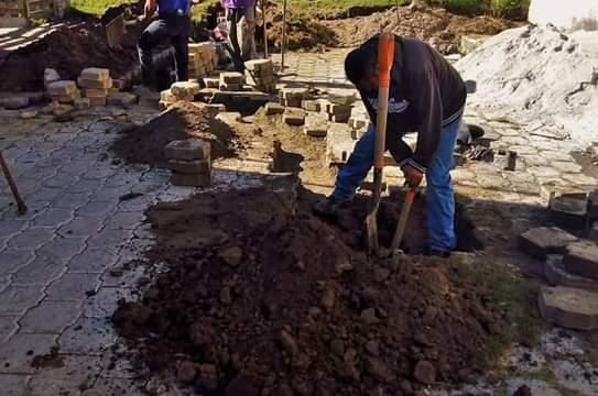 Tlaxcala: Insiste Capam de Calpulalpan a pobladores paguen por adelantado el servicio de Agua Potable (abc)
