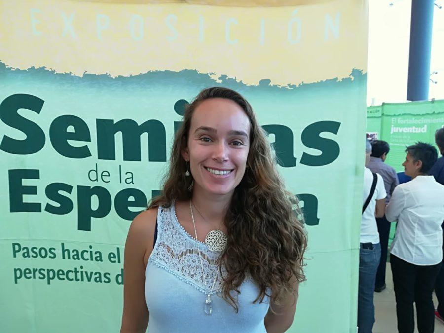 México: es urgente que se obligue a hoteleros y zonas urbanas a cambiar plantas de tratamiento  de aguas residuales para evitar la muerte de arrecifes, dicen ambientalistas (noticaribe)