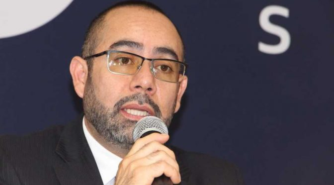 CFE y Agua de Puebla encabezan quejas ante Profeco (Milenio)