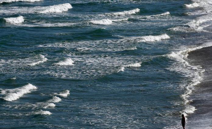 En riesgo, alimentación de millones por contaminación de mares (Pulso)