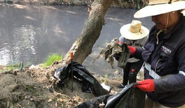 Conflictos Puebla-Tlaxcala por agua, en una década, alertan (e-consulta)