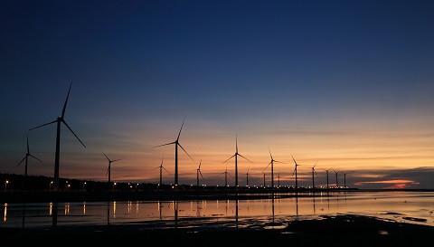 ¿Qué son las centrales hidroeléctricas y qué tipos existen? (CEUPE)